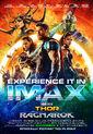 Thor Ragnarok poster 015