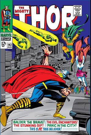 Thor Vol 1 143.jpg