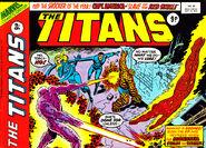 Titans Vol 1 48