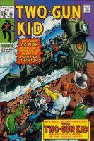 Two-Gun Kid Vol 1 93