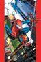 Ultimate Spider Man Vol 1 1 Textless.jpg