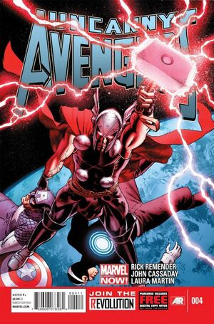 Uncanny Avengers Vol 1 4.jpg