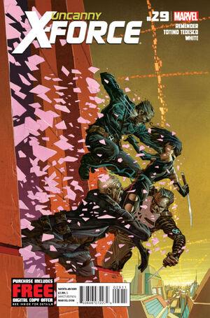 Uncanny X-Force Vol 1 29.jpg