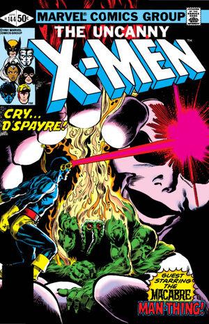 Uncanny X-Men Vol 1 144.jpg
