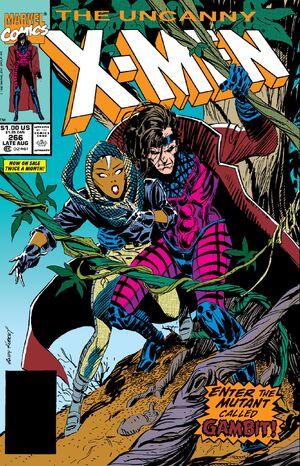 Uncanny X-Men Vol 1 266.jpg