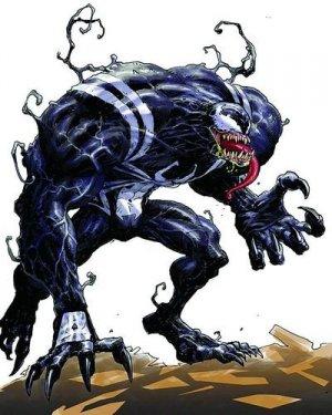 Venom Flashpoint Vol 1 1 Textless.jpg