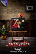 WandaVision poster 006