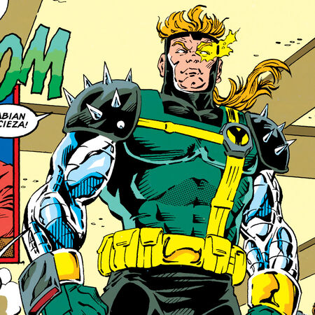 Weapon Y (Earth-616) from New Warriors Annual Vol 1 3 0001.jpg