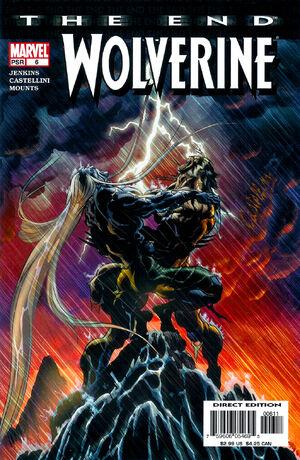 Wolverine The End Vol 1 6.jpg