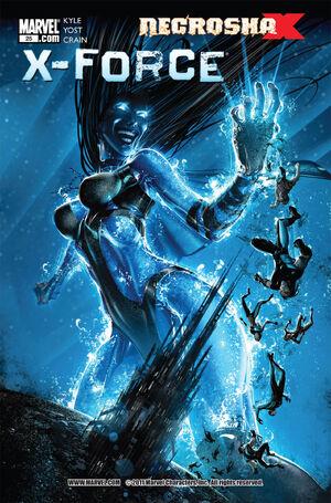X-Force Vol 3 25.jpg