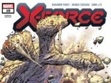 X-Force Vol 6 10