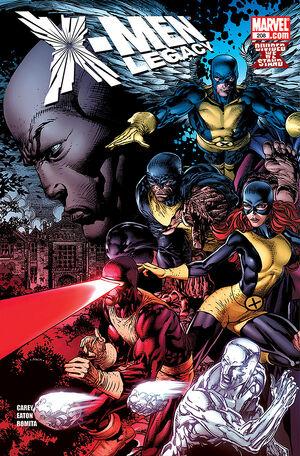 X-Men Legacy Vol 1 208.jpg
