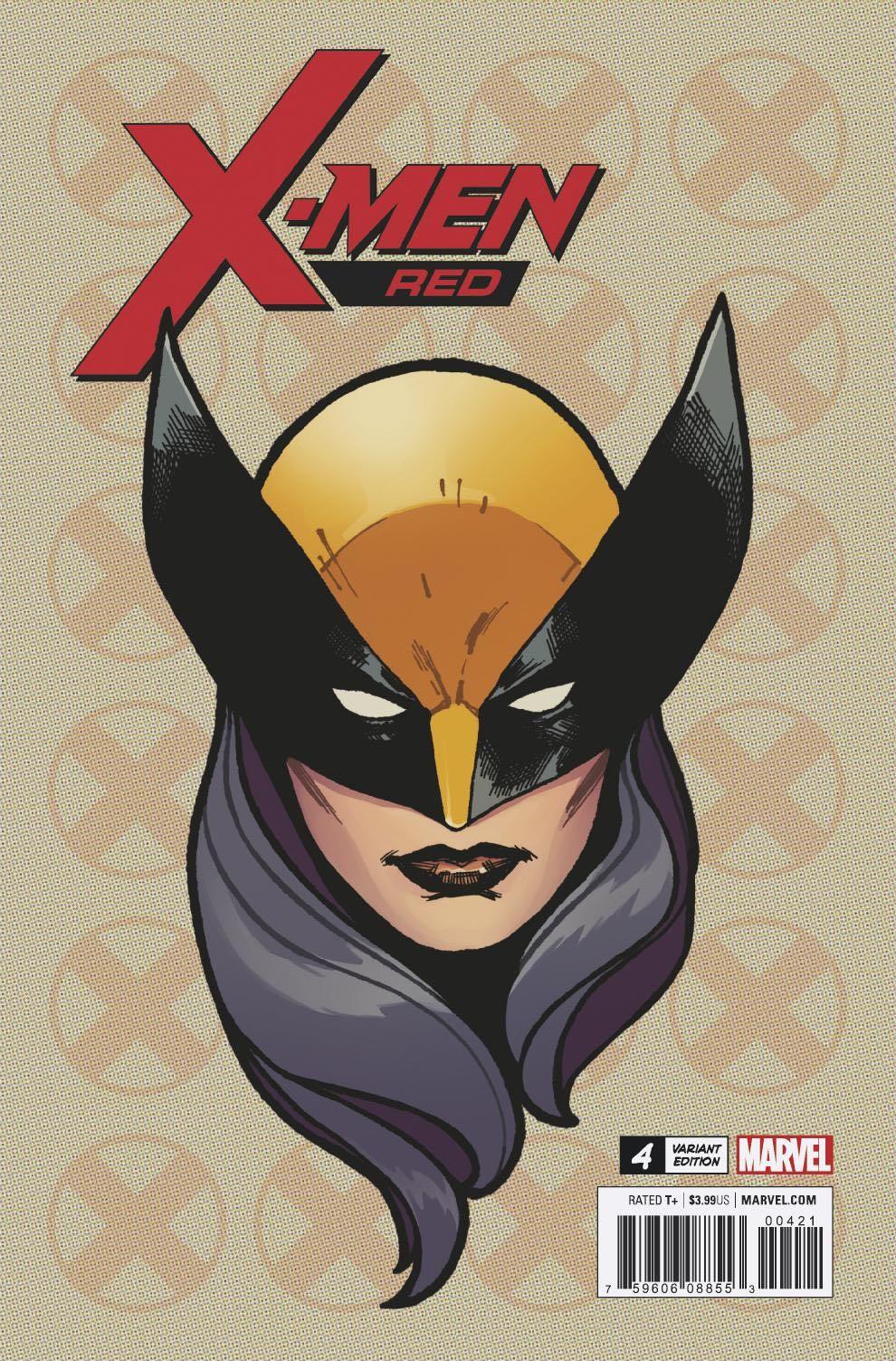 X-Men Red Vol 1 4 Headshot Variant.jpg