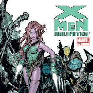 X-Men Unlimited Vol 1 41.jpg