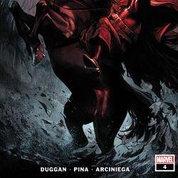 X-Men Vol 6 4