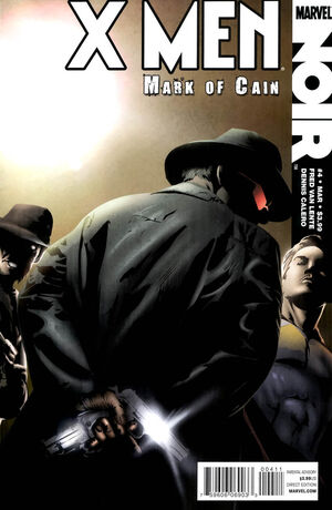 X Men Noir Mark of Cain Vol 1 4.jpg