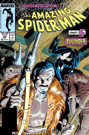Amazing Spider-Man Vol 1 294.jpg