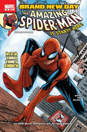Amazing Spider-Man Vol 1 546.jpg