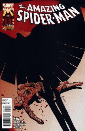 Amazing Spider-Man Vol 1 624.jpg