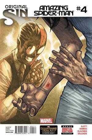 Amazing Spider-Man Vol 3 4.jpg