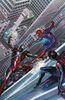 Amazing Spider-Man Vol 4 13 Textless.jpg