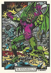 Annihilus (Earth-616) from Best of Byrne Collection 0001