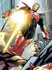 Anthony Stark (Earth-616) from Tony Stark Iron Man Vol 1 14 008.jpg