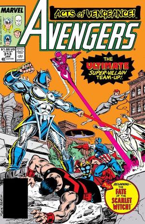 Avengers Vol 1 313.jpg