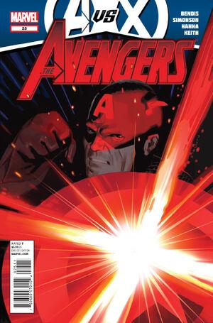 Avengers Vol 4 25.jpg