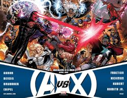 Avengers vs. X-Men (Event).jpg