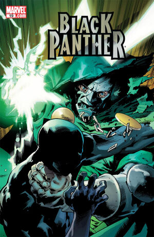 Black Panther Vol 4 19.jpg