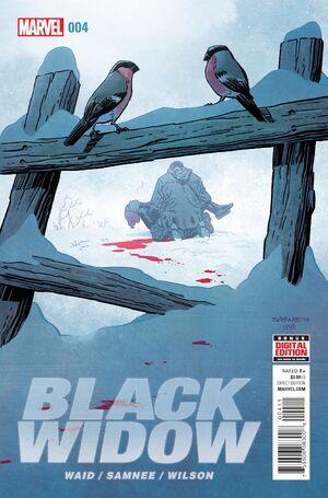 Black Widow Vol 6 4.jpg