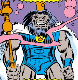 Blastaar (Earth-7830)
