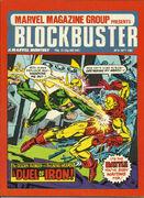Blockbuster Vol 1 4