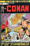 Book of Super Heroes (IT) Vol 1 30