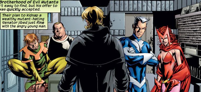 Brotherhood of Mutants (Earth-12) from Exiles Vol 1 14 0001.jpg