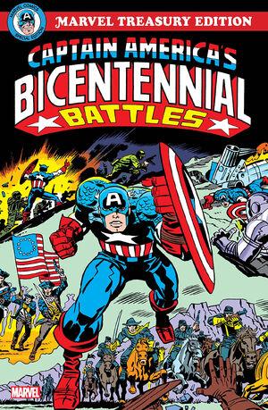 Captain America's Bicentennial Battles Vol 1 1.jpg