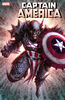 Captain America Vol 9 22 Dark Marvel Cancelled Variant.jpg