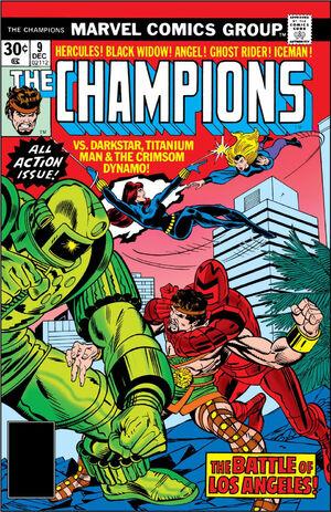 Champions Vol 1 9.jpg