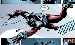 Chris McCarthy (Earth-616) from Irredeemable Ant-Man Vol 1 1 001.jpg
