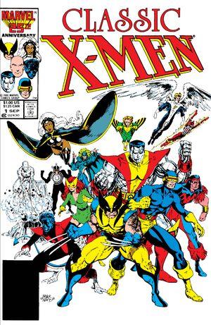 Classic X-Men Vol 1 1.jpg