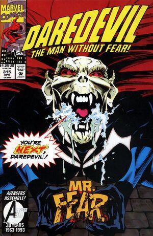 Daredevil Vol 1 315.jpg