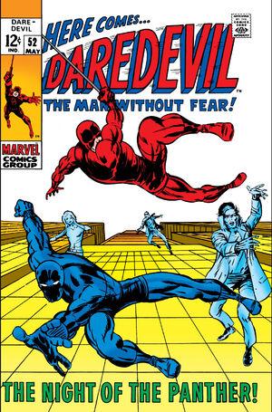 Daredevil Vol 1 52.jpg