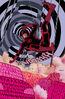 Daredevil Vol 4 1 Textless.jpg