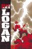 Dead Man Logan Vol 1 11 Textless.jpg