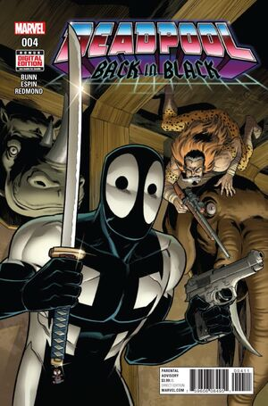 Deadpool Back in Black Vol 1 4.jpg