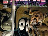 Deadpool: Back in Black Vol 1 4