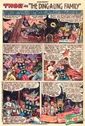 Ding-A-Ling Family (Earth-51914) from What If? Vol 1 7 001
