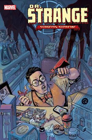 Dr. Strange Vol 1 7.jpg
