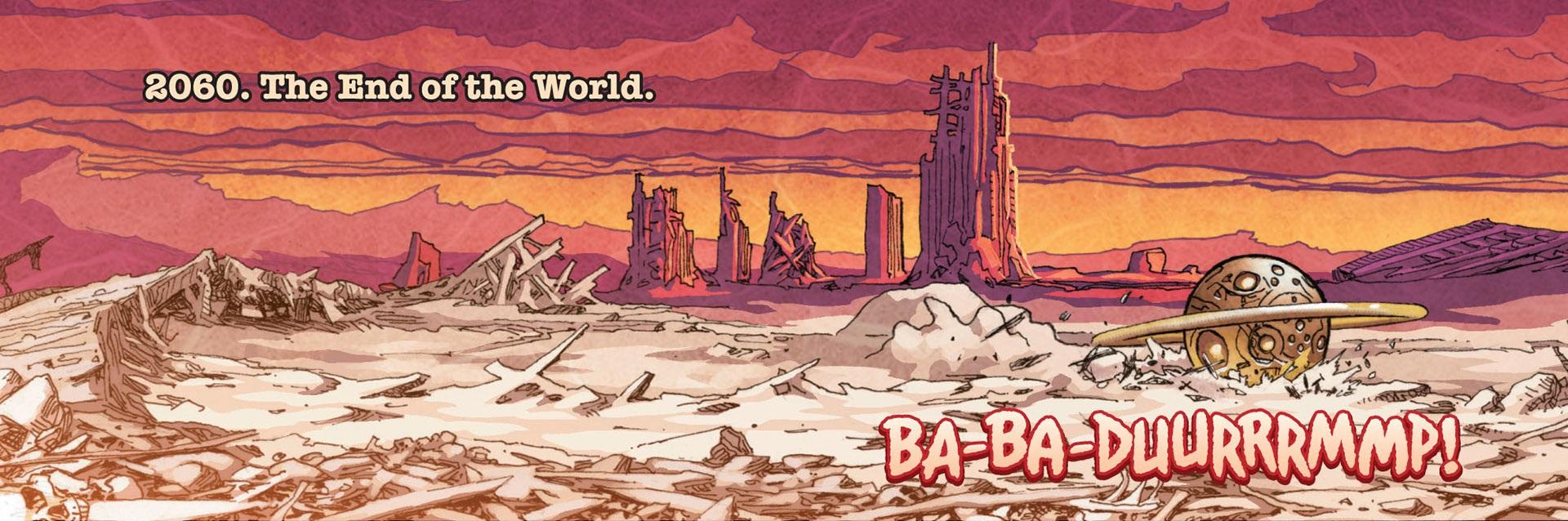 Earth-89311